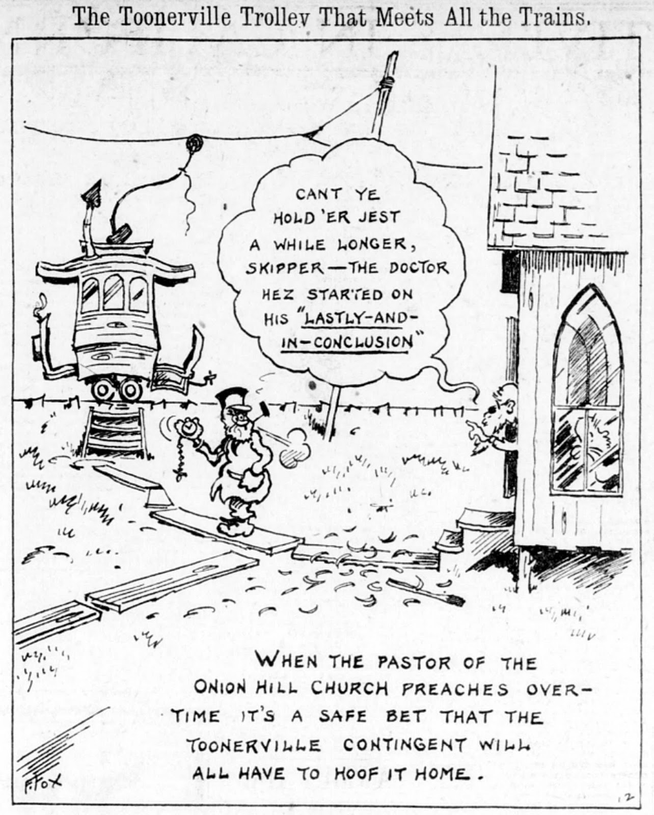CYCLING HUMOUR: MEMBERS of the FROLIC CLUB | The Online ... |Club Cartoon History