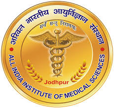ALL INDIA INSTITUTE OF MEDICAL SCIENCES Recruitment 2017 – AIIMS DIRECT RECRUITMENT BASIS 2017 Notification