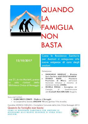 http://www.monicagibillini.it/web/wp-content/uploads/Quando-la-famiglia-non-basta.pdf