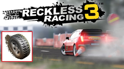 Reckless Racing 3 v1.1.8 Apk Data Full Terbaru 2016 For Android
