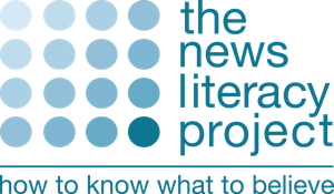 http://thenewsliteracyproject.org/