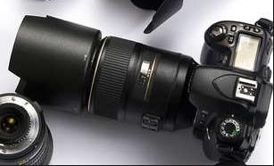 Mengenal 4 Jenis Teknik Dalam Fotografi Profesional