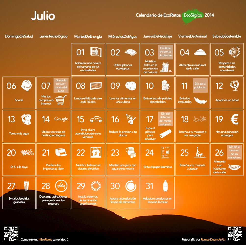 calendario-ambiental-julio-2014