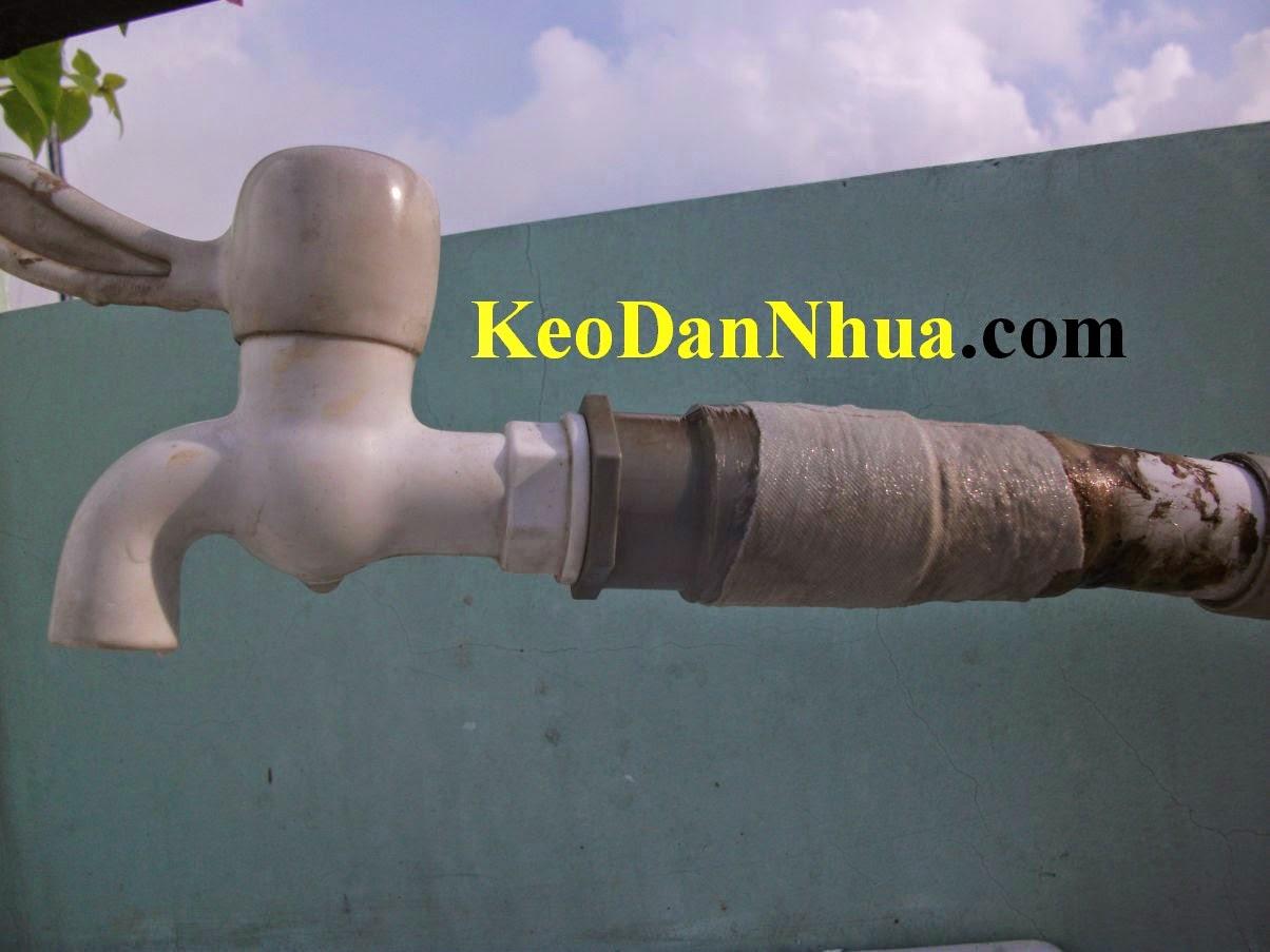keo-dan-ong-nuoc-cung-nhua-PVC