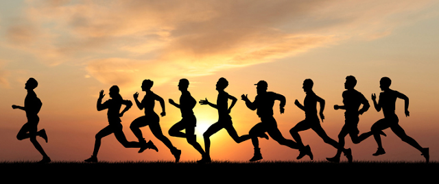 Penelitian : Semakin Tinggi IQ Seseorang, Semakin Malas untuk Berolahraga