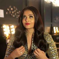 Aishwarya Rai Bachchan wants 10 crore for nargis starres raat aur din remake