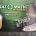 Strat-O-Matic Baseball: The Original Fantasy Sports Game