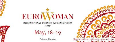 http://www.eurowoman.com.ua/
