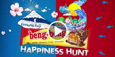beng-beng-liburan-raja-ampat-gunung-fuji