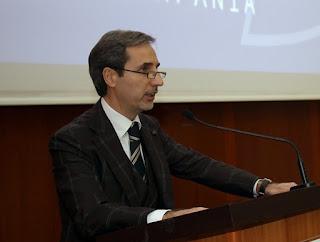 Nuovo consiglio direttivo per Assogenti Campania