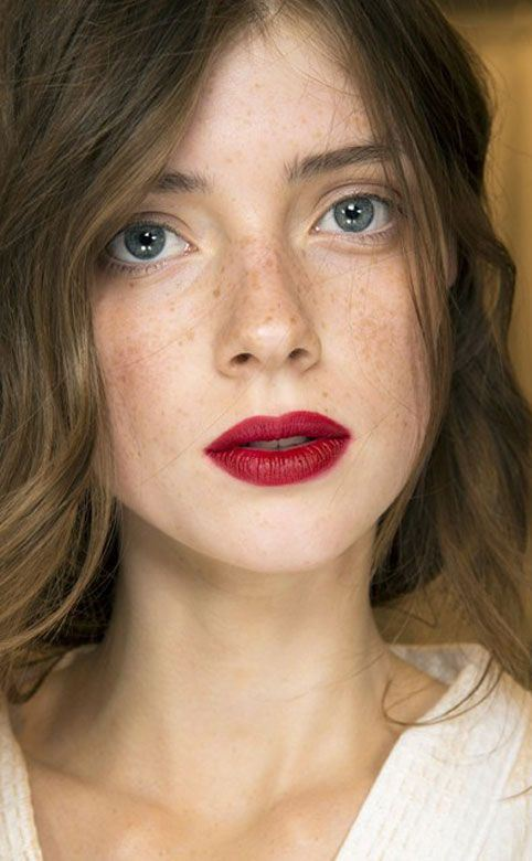 60 Reasons To Wear Red The Hottest Fashion Trend Of