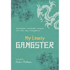 Putu Felisia - My Lovely Gangster