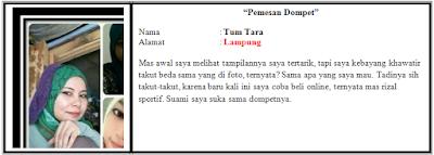testimoni-tum-tara.bloglazir.blogspot.co.id