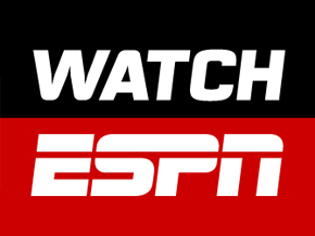 WATCHESPN Roku Channel