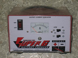 http://www.siambig.com/shop/view.php?shop=battery-clinic&id_product=174027&SID=89f5b3b809bc486f8726622eed213a3d