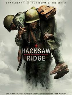 Free Download Hacksaw Ridge (2016) HD BluRay 720p www.uchiha-uzuma.com