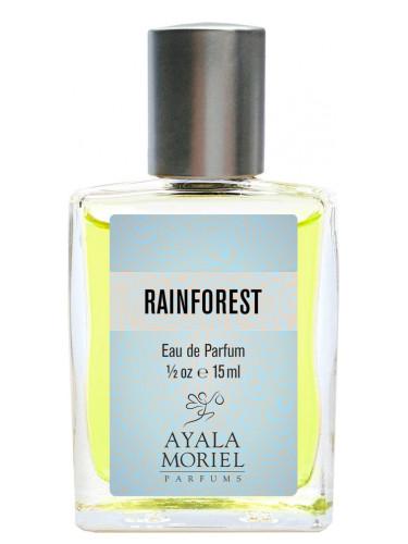 f4945b6d453f7 A fragrância está disponível em edição limitada, colecionável, de 200  frascos assinados pelo perfumista em embalagens de 30ml e 50ml.