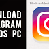 How to Download Pictures to Instagram From Computer