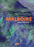 Camille Leboulanger  Malboire L'Atalante