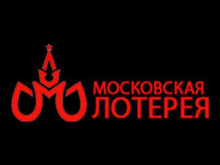 www.togel389.com