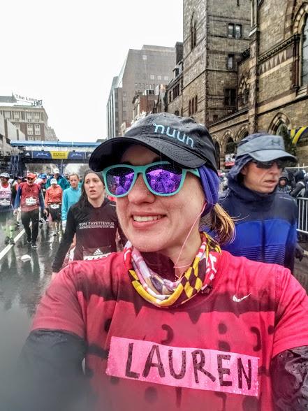 Boston-marathon-2018-finish-line1