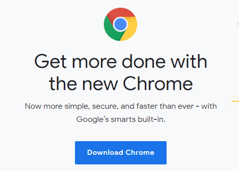 Google chrome download, Google Chrome browser download kaise kare