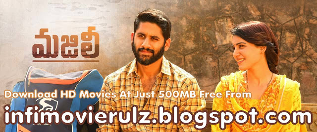ok bangaram telugu movie torrent free download