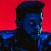 Em 'Starboy', The Weeknd morreu e foi substituído