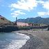Engenho do Porto da Cruz Madeira