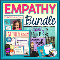 https://www.teacherspayteachers.com/Product/Fairness-BUNDLE-All-Fairness-Activities-4184254