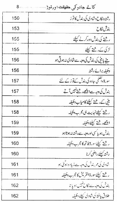 kalay-jadu-ki-haqeeqat-aur-tor