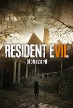 Residen Evil 7