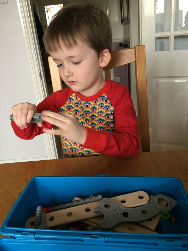 boy-with-spanner-from-Brio-Builders-Starter-Set