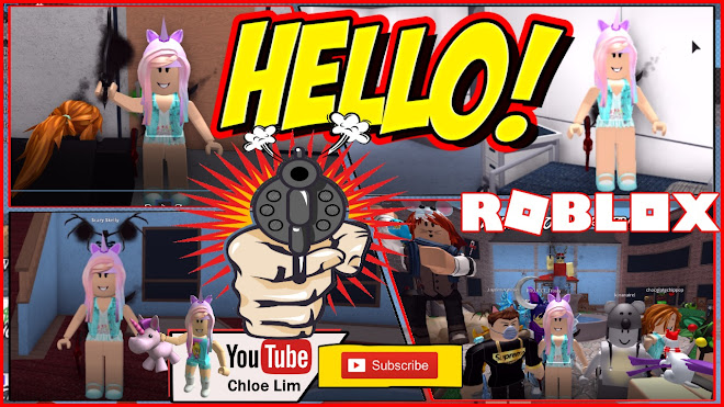 Roblox Murderer Mystery 2 Gameplay Roblox Gameplay Murder Mystery 2 Playing With Wonderful But Murderer Friends Warning Loud Screams Steemit