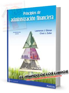 Administracion lawrence de j.gitman epub principio financiera