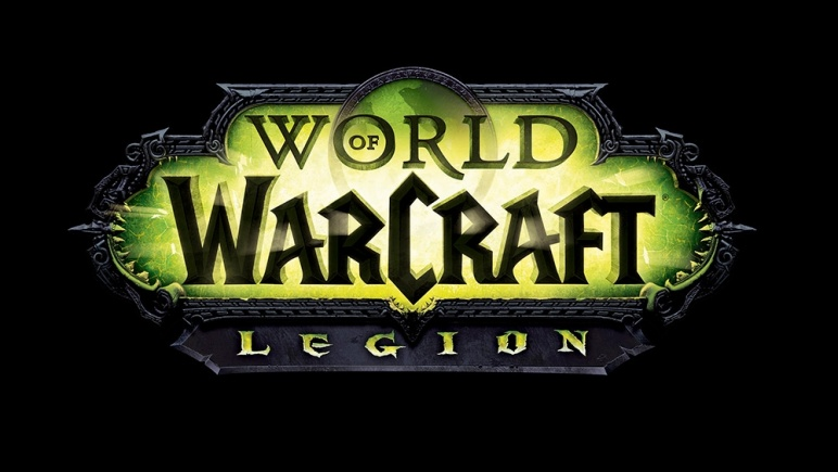 World of Warcraft Legion Launch Trailer Features High Stakes