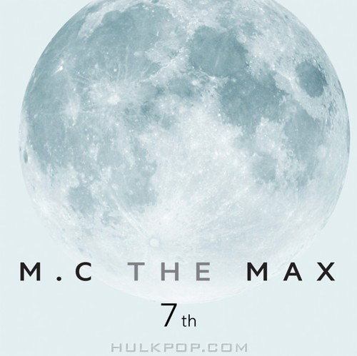 M.C THE MAX – Vol.7 UNVEILING (FLAC + ITUNES PLUS AAC M4A)