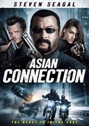 Urmariti acum filmul The Asian Connection 2016 Online Gratis Subtitrat