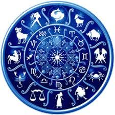 ¿Que es el  Horoscopo?