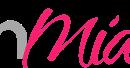 Tem Na Web - Novidades na FashionMia