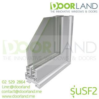doorland,โรงงานผลิตประตู,โรงงานผลิตหน้าต่าง,โรงงานผลิตประตูกระจก,โรงงานประตูหน้าต่าง,โรงงานวงกบประตูหน้าต่าง,โรงงานประตูhdf,โรงงานประตู,โรงงานประตูpvc,โรงงานประตูupvc,โรงงานประตูรังสิต,โรงงานประตูปทุมธานี,โรงงานประตูนวนคร,โรงงานประตูไวนิล,โรงงานประตูกระจก,โรงงานประตูอลูมิเนียม,โรงงานประตูwindsor,โรงงานผลิตประตูWindsor,โรงงานผลิตประตูpvc,ประตูบ้าน,ประตูเลื่อน,ประตูบานเลื่อน,บานประตู,ประตูกระจก,ประตูhdf,บานประตูhdf,เปลี่ยนประตูกระจก,เปลี่ยนประตูบ้าน,ประตูไวนิล,หน้าต่างไวนิล,ประตูหน้าต่าง,ประตู,หน้าต่าง,หน้าต่างบ้าน,บานหน้าต่าง,หน้าต่างกระจก,ราคาหน้าต่าง,หน้าต่างบานเลื่อน,ราคาหน้าต่างกระจก,วงกบประตูหน้าต่าง,ประตูหน้าต่างอลูมิเนียมราคา,ขนาดประตูหน้าต่าง,ประตูหน้าต่างมือสอง,วงกบประตู,ราคาประตูวงกบ,ราคาวงกบ,ราคาหน้าต่าง,หน้าต่างวงกบ,วงกบหน้าต่างราคา,hdfประตู,ซื้อประตูwindsor,ประตูหน้าต่างไวนิลWindsor,ประตูwindsorราคา,วงกบประตูWindsor,ประตูupvcwindsorราคา,วงกบประตูหน้าต่างWindsor,ประตูอลูมิเนียมราคา,ประตูอลูมิเนียมหนา,ประตูอลูมิเนียมบานเลื่อน,ประตูอลูมิเนียมบานสวิง,ttopen ,ทีแอนด์ทีโอเพนนิ่ง,ทำประตู,ทำหน้าต่าง,สั่งทำประตู,สั่งทำหน้าต่าง,ทำประตูหน้าต่าง,สั่งทำประตูหน้าต่าง,รับทำประตูหน้าต่าง,วงกบ,บัวประดับ,subframe,ประตูลายเส้น,บานประตูลายเส้น
