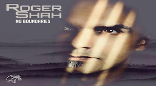 Roger Shah - No Boundaries @ Radio DJ ONE