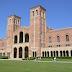 Sistema Universidad de California cierra filas con la ANUIES