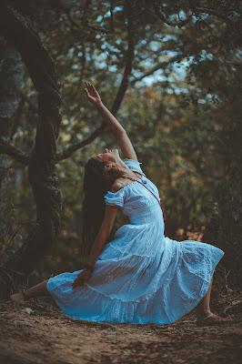Sun Salutation Yoga or Surya Namaskar   Benefits of Sun Salutation Yoga Poses