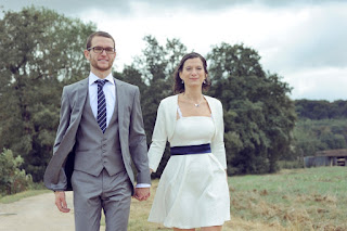 photographe, vesoul, mariage
