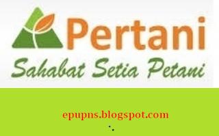 http://epupns.blogspot.com/2016/05/lowongan-kerja-pt-pertani.html  http://www.pertani.co.id/publikasi/karir