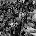 Facebook CEO Mark Zuckerberg shares favourite photos from his trip to Nigeria