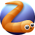 Slither.io v1.1.2 Apk [EL JUEGO MAS POPULAR DE INTERNET]