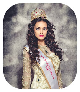 Miss India 2018 Audition Dates and Venues