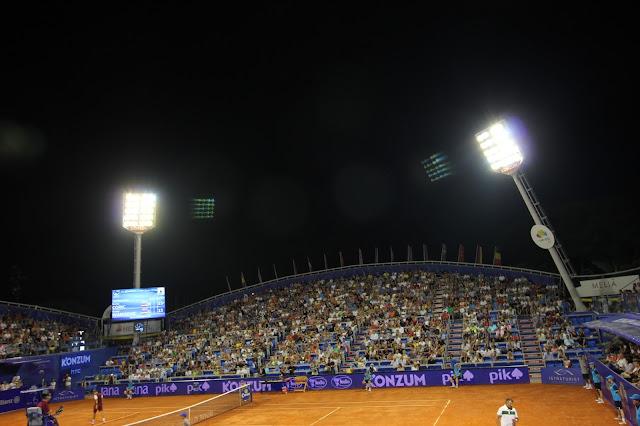 atp-umag-istria-tennis